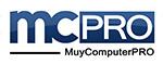 MuyComputerPRO